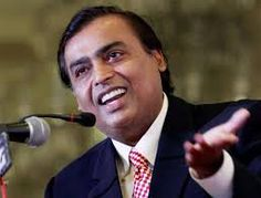 Mukesh Ambani is an Indian entrepreneur; spearheading India's most valuable company, Reliance Industries Limited, as the CEO and chairman. His company is ranked amongst the Fortune Global 500. Mukesh Ambani has an estimated net worth of $27.3 billion and is labelled as the richest man in India.