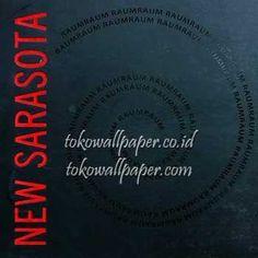 Toko Wallpaper - tokowallpaper.com Casablanca, Home Deco, Lord, Retro, Wallpaper, Movie Posters, Wallpaper Desktop, Popcorn Posters, Lorde