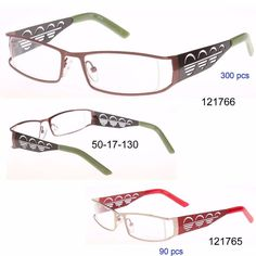 8612abbb24 2017 hot fashion brand design men women oculos eye glasses frame computer  plain glasses optical Spectacle Frame glasses oculos