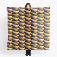 Tote Bag, Tour, Boutique, Apron, Headscarves, Sun, Handkerchief Dress, Products, Carry Bag