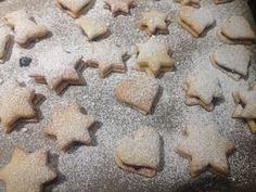 Frohe Weihnachten!   Jules & Pi Plätzchen backen  Merry Christmas