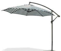 Brand-New-3M-Outdoor-Garden-Umbrella-Sun-Shade-Parasol