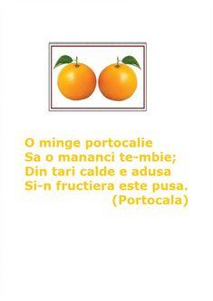 Ghicitoare Vegetables, Words, Montessori, Google, Vegetable Recipes, Horse, Veggies
