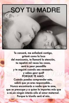 - Welcome to our website, We hope you are satisfied with the content we offer. Mother Quotes Images, Single Mother Quotes, Happy Mother Day Quotes, Mother Daughter Quotes, Dear Daughter, Happy Mothers Day, Happy Quotes, Son Quotes, Life Quotes