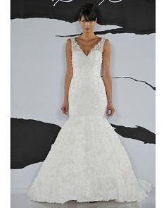 templejewel unique wedding dresses