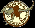 The AUSTRALIAN STOCK SADDLE Co. America's Original Aussie Saddle Source Established 1979; Email Address info@downunderweb.com The home of Aussie Saddles, Tack and Shootist Gun Leather Holsters and accessories