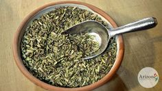 Like any other food Fennel Seed also have side effects like benefits. We suggest you to take it in required dose not in higher dose for keep you healthy and fit.  #FennelSeed #GoodEffectsOfFennelSeed #BadEffectsOfFennelSeed #BenefitsOfFennelSeed #SideEffectsOfFennelSeed #Food #Seed #Spices #Herbs #Pulse #Ingredients #Powders #FoodsAndSpices  more on - http://goo.gl/caYUGm