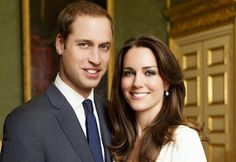 New Articles Universal: The love story of the Duke of Cambridge