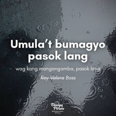 Memes Pinoy, Tagalog Quotes, Hugot Lines Tagalog Funny, Crush Problems, Filipino Quotes, Pirate Quotes, Hugot Quotes, Funny Reaction Pictures, Word Meaning