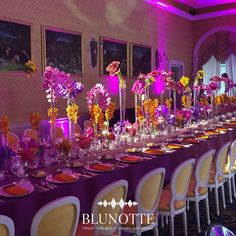 Idea for a table design at Grand Hotel Tremezzo, Lake Como Lake Como, Grand Hotel, Some Pictures, Lighting Design, A Table, Lake Party, Table Decorations, Trust, Wedding