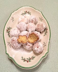 We love our customers because they bake #GlutenFree Zeppoles using our new {Perfection All Purpose} flour blend!  HOW AMAZING do these look?  #glutenfreevegan #glutenfreebaking #glutenfreebread #bread #baking #glutenfreepie #bakery #carb #carbup #celiacdisease #celiacs #coeliac #vegan #vegansofig #vegetarian #veganfoodshare #plantbased #ibs #crohns #colitis #leakygut #ms #diabetes #autoimmune #pastry #pastrychef #glutenfreechef #dessert #nomnom by artisanbreadman