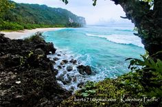 More of my island home.    Photographer: Bert Duarte