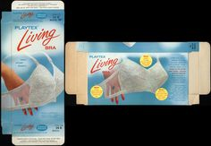 An interesting package for a bra - I seem to remember the television commercials for Playtex Living bras. I'd love to find a Playtex Living Gloves box from the early Back In My Day, Clothing Boxes, Ladies Gents, Sheer Bra, Thanks For The Memories, Barbie, Miniatures, Fun, Prints