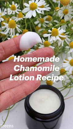 Diy Lotion, Lotion Bars, Lotion Recipe, Homemade Soap Recipes, Exfoliant, Homemade Beauty Products, Beauty Recipe, Diy Skin Care, Kraut