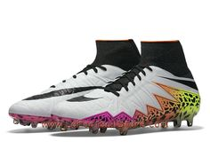 pantalon de ski salomon - Nike Magista Obra II AG-PRO Chaussure Officiel Nike de football �� ...