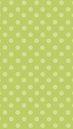 Dots vert