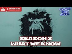 12 Monkeys Season 3: What We Know So Far, New Cast Members, Their Roles ...