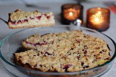 Kuchen für alle Välle - ohne Hefe