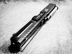 clipdraw Glock 19 gen3, Skyline Toolworks, LLC