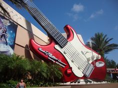 Top 5 Hollywood Studios wait times with the night effect