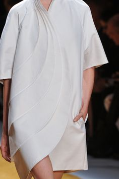 Akris Spring 2014                                                                                                                                                      More
