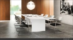 http://www.spaceist.co.uk/office-news/index.php/new-quaranta-desking-system/