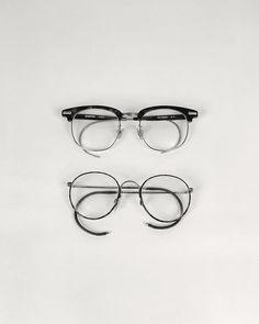 100 melhores imagens de Óculos   Jewelry, Sunglasses e Fashion eye ... 1a76127125