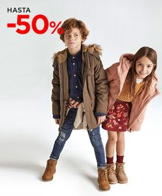 Infantil hasta -50% Moda Online, Hipster, Ralph Lauren, Style, Fashion, Kids Fashion, Vestidos, Pants, Little Girl Clothing