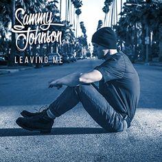 :: ハワイでも大人気のサミーJ(Sammy Johnson)のニュー・シングル「Leaving Me」が配信開始! | Wat's!New!! ハワイ by RealHawaii.jp ::