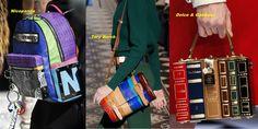 Colourblock bags Small Handbags, Sling Backpack, Fendi, Prada, Fall Winter, Louis Vuitton, Louis Vuitton Wallet, Louis Vuitton Monogram