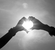 """Cesare e Lorenzo, lettera aperta a Luana ed Enrica dell'Assistenza Domiciliare: """"durante la malattia si incontrano gli """"angeli"""", coloro che sanno interpretare al meglio il senso di cura, accoglienza, affetto e condivisione"""" http://www.grade.it/profile/cesare-e-lorenzo/"""