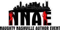 http://www.eventbrite.com/e/naughty-nashville-author-event-tickets-18419783067?aff=sim