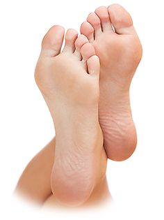 foot.png (300×401)