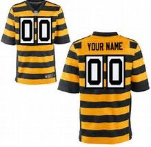 18 Best Black & Gold images | Steelers stuff, Sports, Here we go  for sale