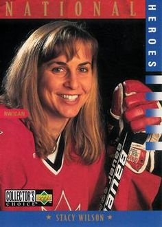 Womens hockey cards for sale at discount prices Women's Hockey, Hockey Cards