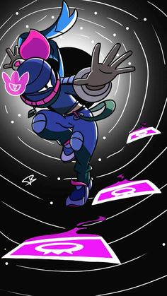 The Other Side of The Portal : Brawlstars Profile Wallpaper, Star Wallpaper, Sailor Moon, Avengers Drawings, Friend Quiz, Monster High, Star Character, Character Wallpaper, Star Pictures