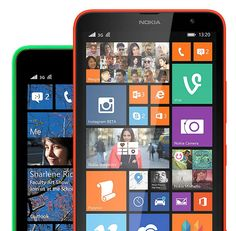 Lumia Cyan Live for 100 Windows Phone Devices/Operators: All Developer Preview Devices to Get Update in Three Weeks
