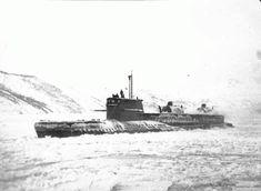 Midget Submarine, Nuclear Submarine, American Aircraft Carriers, Russian Submarine, Armada, Submarines, Model Ships, Crete, Navy