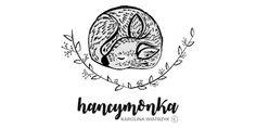 hancymonka.pl : DIY - papierowa girlanda, dekoracja na urodziny Diy, Bricolage, Do It Yourself, Homemade, Diys, Crafting
