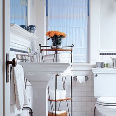 Entertaining some last-minute company? Clean your home and get it guest-ready in less than 30 minutes. From AllYou.com