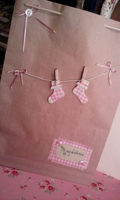 Envolturas on pinterest diy gifts gift wrapping and - Envolturas de regalos ...