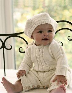 precious knitwear