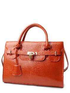 Wholesale Latest handbags personalized functional bags for ladies TW-4100 - Lovely Fashion