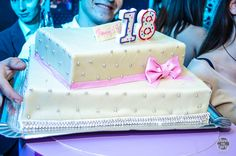 Cake, Desserts, Blog, Pie Cake, Tailgate Desserts, Pie, Deserts, Cakes, Dessert