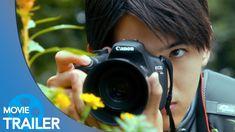Japan Baseball, Kamen Rider, Movie Trailers, Summer, Movies, Summer Time, Films, Cinema, Movie