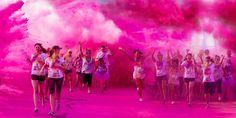 Holi Colors / Gulal /Color Powder