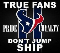 Real talk!! Houstan Texans, Houston Texans Football, Dallas Cowboys Logo, Nfl Houston Texans, Football Art, Denver Broncos, Sports Team Logos, Sports Teams, Nfl Flag