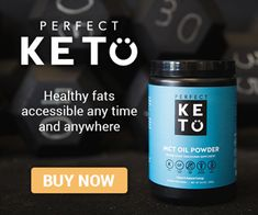 I will show you how to calculate keto macros for keto for your body with your specific goals in mind. There are quite a few keto macro calculators out there, so I will walk you through everything you need to know about keto macros. Mini Frittata, Keto Macros Calculator, Queijo Cottage, Low Carb Diet, Healthy Fats, Low Carb Recipes, Free Recipes, Paleo Recipes, Sugar Free