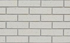 Ash Brick is an Interstate Brick available from I-XL Masonry Supplies and is available in a number of shapes and textures.