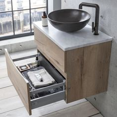 Find your perfect countertop basin unit here, with designer countertop vanity units from brands such as Roper Rhodes and Crosswater available up to off. Basin Vanity Unit, Basin Unit, Bathroom Vanity Units Uk, Bathroom Cabinets, Bathroom Storage, Countertop Basin, Countertops, Bauhaus, Furniture
